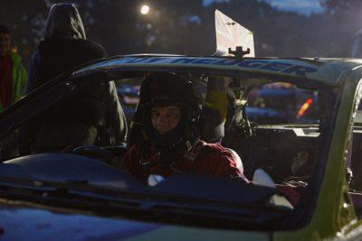 Stock Car Racing 24