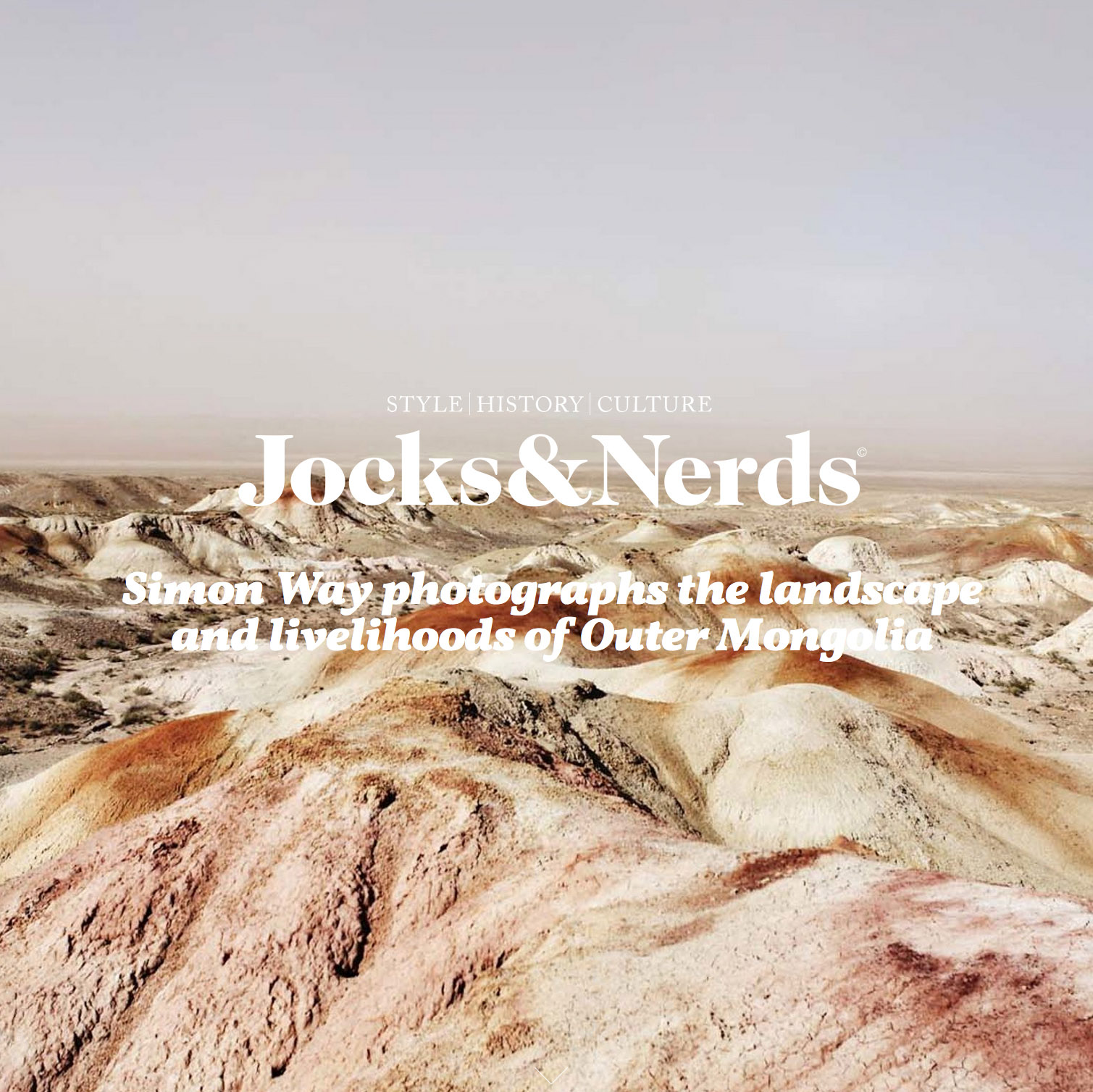 JN_Mongolia_Cover