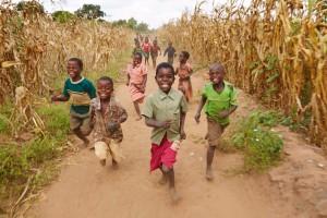 Malawi_01