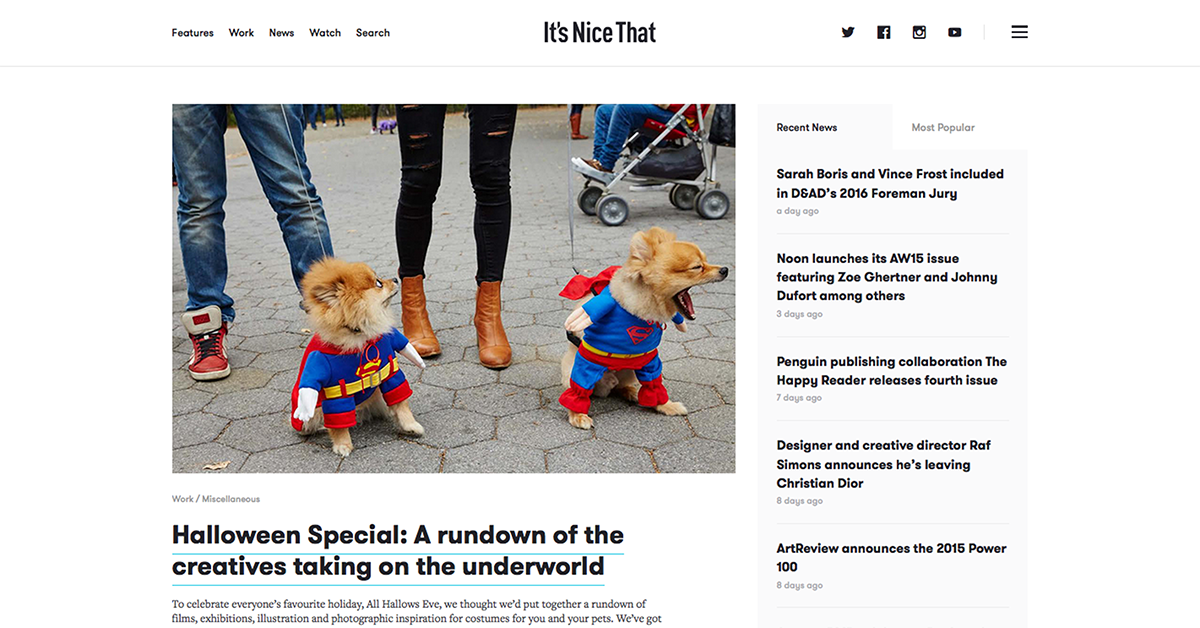 Itsnicethat2